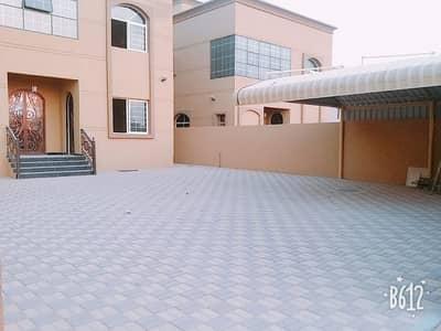 5 Bedroom Villa for Sale in Al Mowaihat, Ajman - New Villa With European Design For Sale