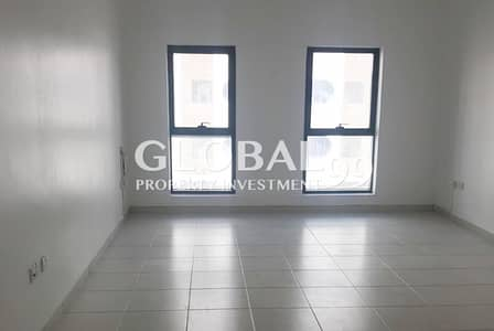 2 Bedroom Flat for Rent in Al Najda Street, Abu Dhabi - 2BR Apartment for rent in al Najda/4Chqs
