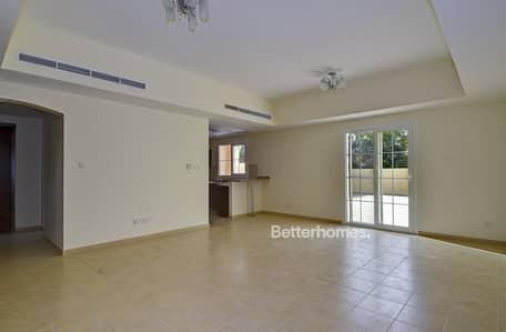 3 Bedroom Villa for Sale in Arabian Ranches, Dubai - Single Row | Type 3M | VOT | Landscaped