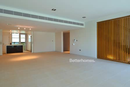 4 Bedroom Townhouse for Rent in Al Raha Beach, Abu Dhabi - Ready to move in | 4BR Townhouse - Al Muneera