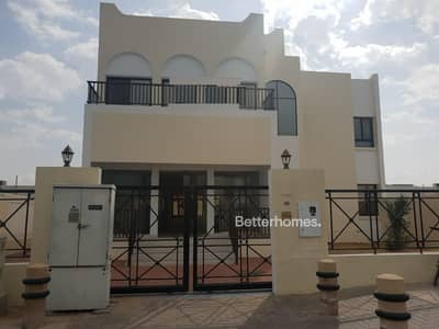 3 Bedroom Villa for Rent in Umm Suqeim, Dubai - Refurbished Commercial Villa Beach Road