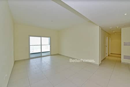 2 Bedroom Flat for Sale in Al Reem Island, Abu Dhabi - Superb 2 Bed Sea View | Ready to move in.