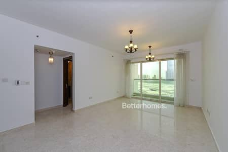 2 Bedroom Apartment for Sale in Al Reem Island, Abu Dhabi - Ready to move in- Superb Two Beds in MH2
