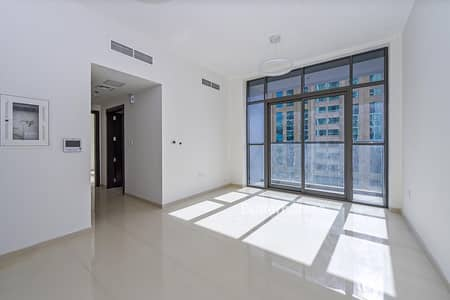 1 Bedroom Flat for Rent in Dubai Media City, Dubai - Brand New | 1 Month Free | Close to Metro