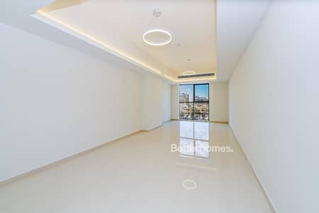 2 Bedroom Apartment for Rent in Dubai Media City, Dubai - Brand New | 1 Month Free | Close to Metro