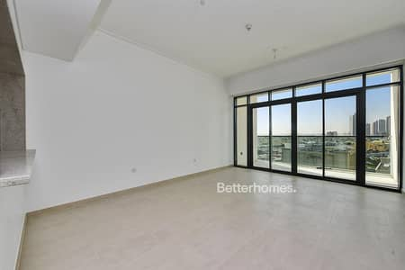 1 Bedroom Flat for Sale in The Hills, Dubai - Brand New I Ready to Move In I JLT & Marina View