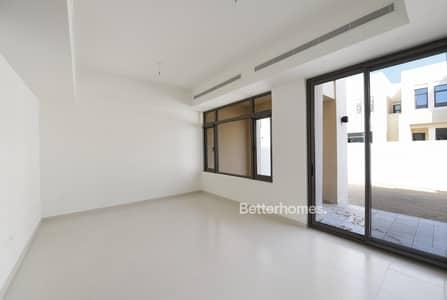 3 Bedroom Villa for Rent in Reem, Dubai - New Type I | Amazing Price | Single Row