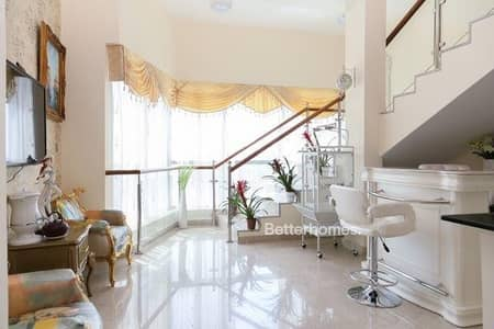 5 Bedroom Penthouse for Sale in Dubai Marina, Dubai - Marina View | Duplex | Unfurnished