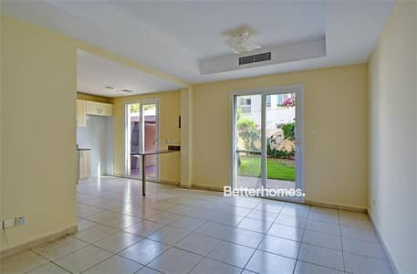 2 Bedroom Villa for Sale in The Springs, Dubai - Type 4M in Springs 2
