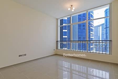 Studio for Sale in Al Reem Island, Abu Dhabi - Studio Apartment | in hydra Avenue