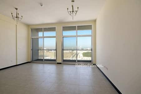 2 Bedroom Flat for Sale in Al Sufouh, Dubai - Sea View | Bahia Residence 2 | Al Sufouh