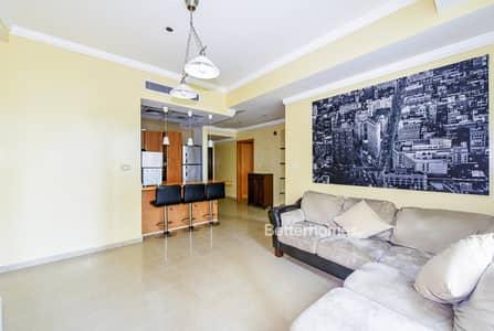 1 Bedroom Apartment for Sale in Dubai Marina, Dubai - 1 Bedroom | Marina Crown | For Sale Now.