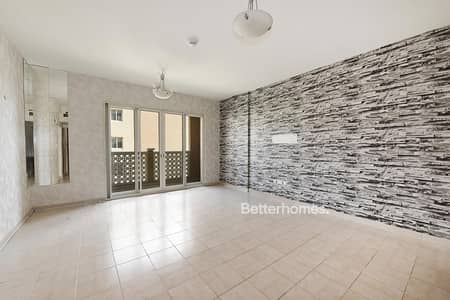 1 Bedroom Apartment for Sale in Dubai Waterfront, Dubai - Vacant Now | Badrah | Dubai Waterfront.