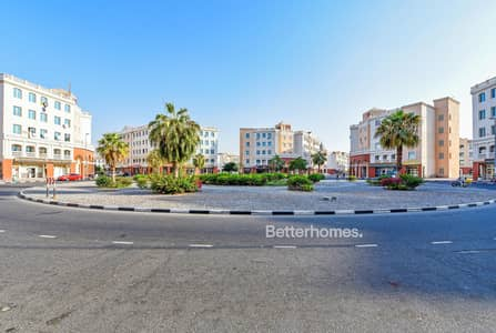 Mixed Use Land for Sale in International City, Dubai - Private Land | Residential Use | Phase 3