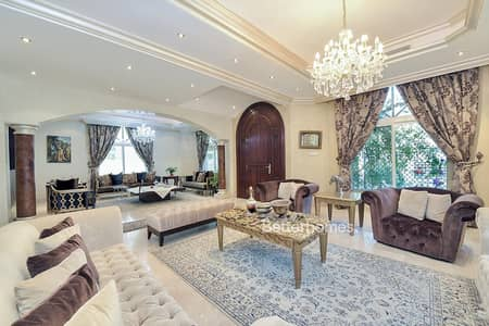 5 Bedroom Villa for Sale in Al Manara, Dubai - For GCC Only / Amazing Family Home  /Vacant