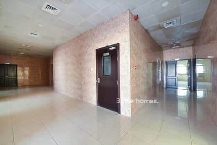 Labour Camp for Sale in Muhaisnah, Dubai - A Brand New | Fully Fitted | Labor Camp