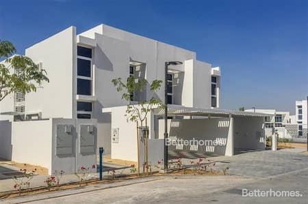 4 Bedroom Villa for Sale in Mudon, Dubai - Single Row | Corner Unit | Maids