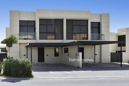 4 Bedroom Villa for Sale in DAMAC Hills (Akoya by DAMAC), Dubai - Excellent Location | Brand New | Big Plot | 4 Beds