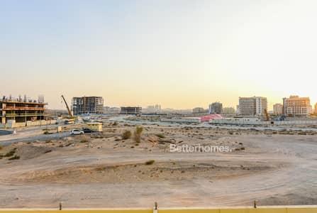Plot for Sale in International City, Dubai - International City   Phase 3   Mixed Use