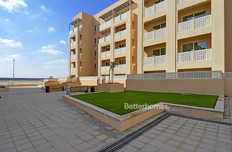 1 Bedroom Flat for Sale in Al Manara, Dubai - Vacating Soon | Badrah | Jebel Ali Waterfront