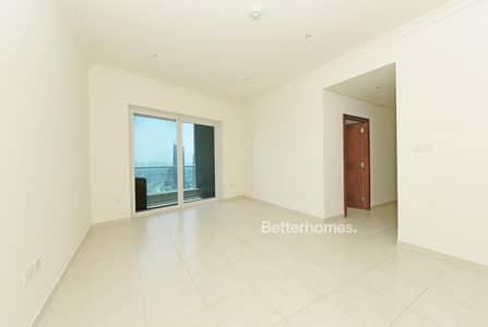 2 Bedroom Apartment for Sale in Dubai Marina, Dubai - Vacant | 2 Bedroom | Ready To Move In