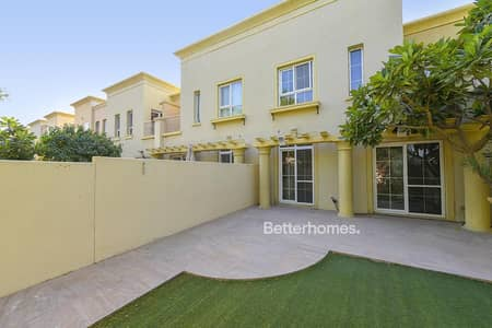 2 Bedroom Villa for Sale in The Springs, Dubai - Motivated Seller I Upgraded Type 4M