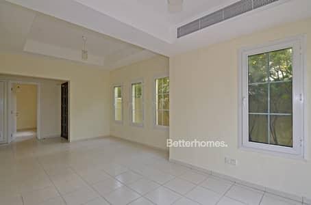 3 Bedroom Villa for Rent in The Springs, Dubai - Well-maintained Villa for Rent in Springs 12