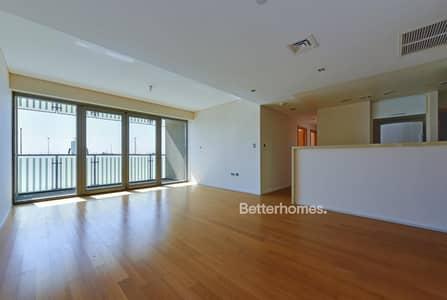 3 Bedroom Apartment for Rent in Al Raha Beach, Abu Dhabi - Beautiful Three Bedroom Apartmen AL Nada 1