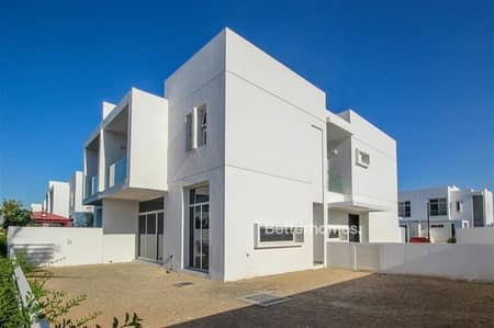 3 Bedroom Villa for Sale in Mudon, Dubai - Brand New   Keys In Hand   Available   Type 3M