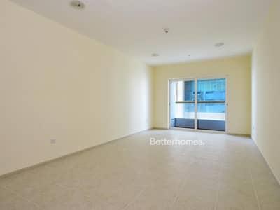 1 Bedroom Apartment for Sale in Dubai Marina, Dubai - Excellent ROI | Great Price | High Floor