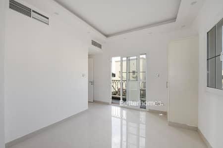 2 Bedroom Villa for Sale in The Springs, Dubai - Fully Upgraded   Full Lake View  Type 4E