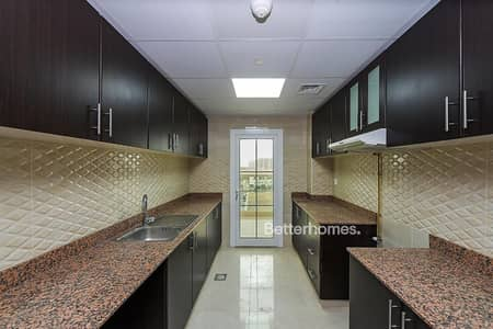 Floor for Rent in Al Furjan, Dubai - Brand new | Opposite to metro & Pavilion