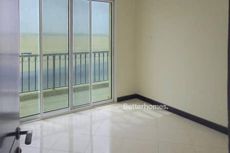 3 Bedroom Villa for Rent in Dubai Industrial Park, Dubai - Spacious|Bright| Near Al Maktoum Airport