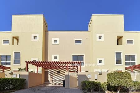 3 Bedroom Villa for Rent in Al Raha Gardens, Abu Dhabi - 3 Bedroom al Raha Gardens