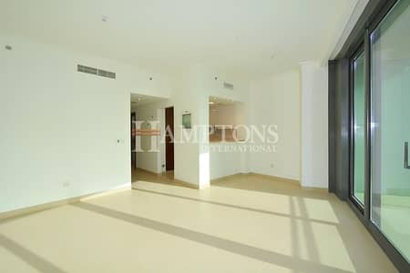 3 Bedroom Apartment for Sale in Downtown Dubai, Dubai - Large 3BR + Maids | Mid Floor | Brand New