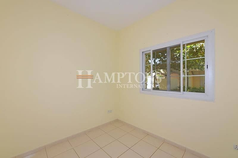 2 Bright & Well Maintained 3E in Springs 4