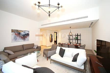 4 Bedroom Villa for Sale in Mudon, Dubai - Best Deal I 4-Bedroom | On Park and Pool
