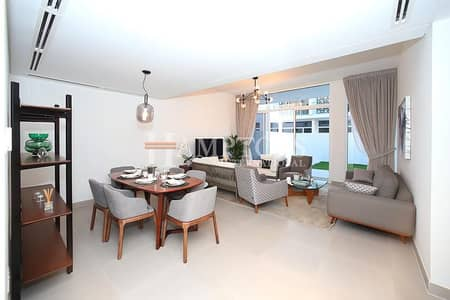 3 Bedroom Villa for Sale in Mudon, Dubai - Great Deal in Arabella | Handover in March