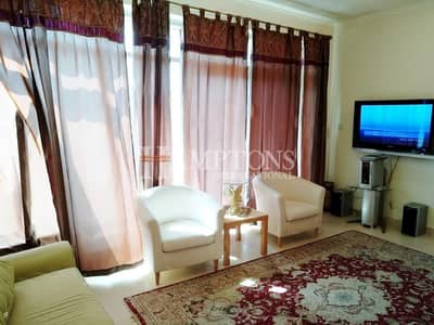 1 Bedroom Apartment for Sale in Downtown Dubai, Dubai - Brand New | Fully Furnished 1BR | Vacant
