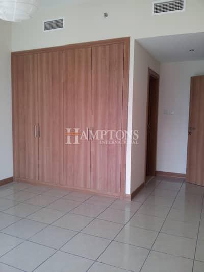 1 Bedroom Flat for Sale in Dubai Marina, Dubai - HOT Deal | 1BR | Motivated Seller