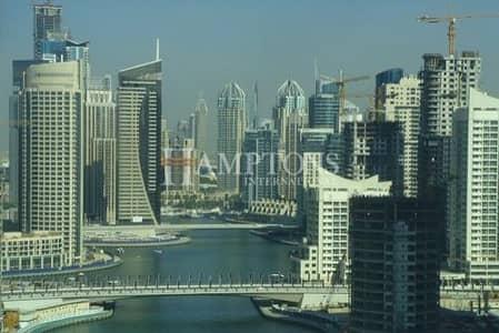1 Bedroom Apartment for Sale in Dubai Marina, Dubai - In the Market | Full Marina View | 1BR