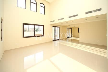 4 Bedroom Villa for Sale in Arabian Ranches 2, Dubai - Great Price | New 4BR Type 2 Single Row