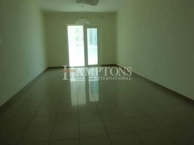 2 Bedroom Apartment for Sale in Dubai Marina, Dubai - Motivated Seller | 2BR with Sea View