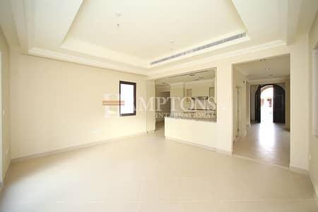 4 Bedroom Villa for Sale in Arabian Ranches 2, Dubai - Prime Location | 4BR + Maids | Large Plot