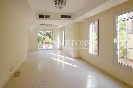 3 Bedroom Villa for Sale in The Springs, Dubai - Corner 3BR | Spacious Type 3E | Springs 3