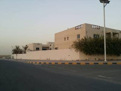 5 Bedroom Villa for Rent in Barashi, Sharjah - 5 Bedroom Villa Available
