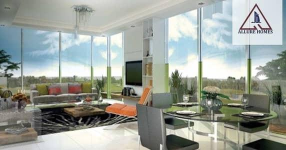 3 Bedroom Villa for Sale in Dubai South, Dubai - PAY ONLY 5% FOR A LUXURY EMAAR VILLA|5 YEARS POST HANDOVER