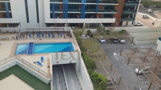 1 Bedroom Apartment for Rent in Dubai Marina, Dubai - Next To Metro 1 Bedroom Marina Residence