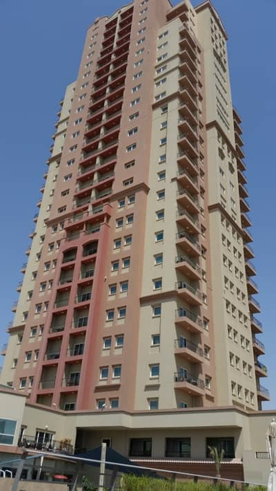 2 Bedroom Flat for Rent in Jumeirah Village Triangle (JVT), Dubai - 2 BED FOR RENT AT JVT -IMPERIAL RESIDENCE