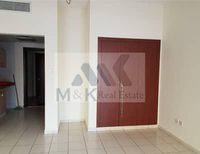 Studio for Rent in International City, Dubai - Best Priced Studio in International City